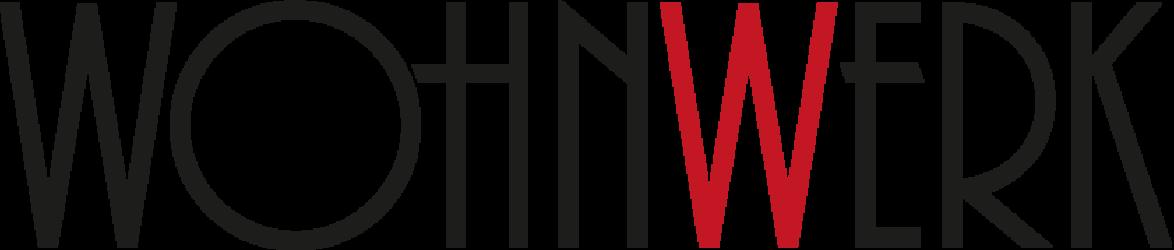 Wohn-Werk Ingelheim